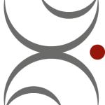 ACHI logo